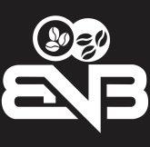 cropped-bnb_logo.jpg